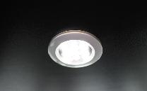 LED天井照明(リモコン付)